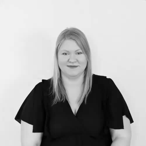 Kellie Bruhn, Property Manager for Image Property