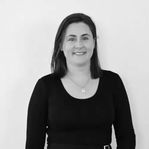 Kellie Barridge, Sales Agent for Image Property