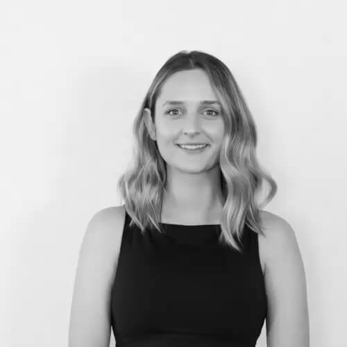 Kirsty-Lee Heilbronn, Business Development Manager for Image Property