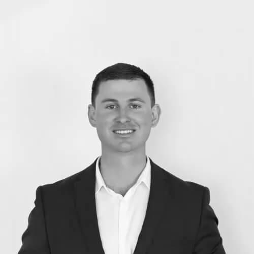 Matt Phillips, Sales Agent for Image Property