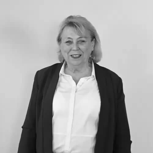 Marion Scriven, Sales Agent for Image Property