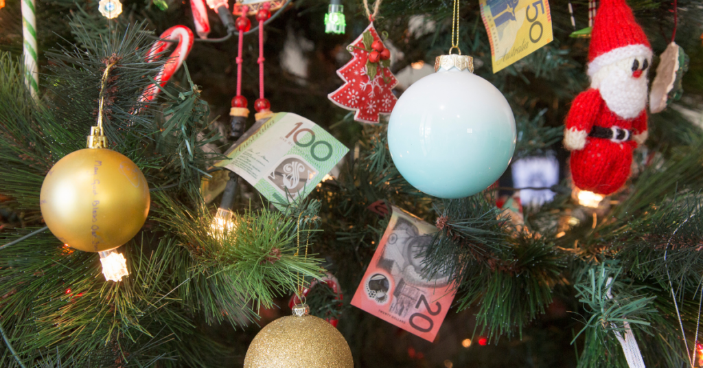 How To Secure A Sale By Christmas