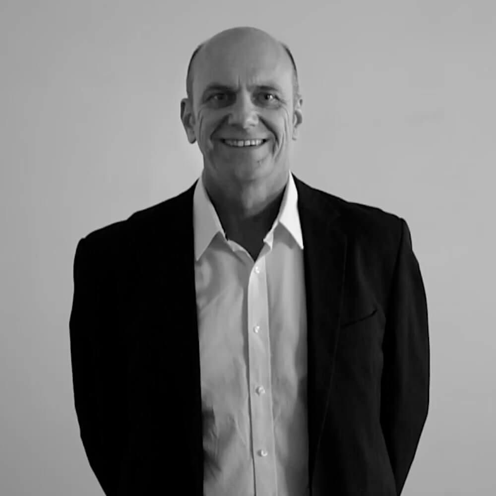 Darren Ide, Sales Agent for Image Property