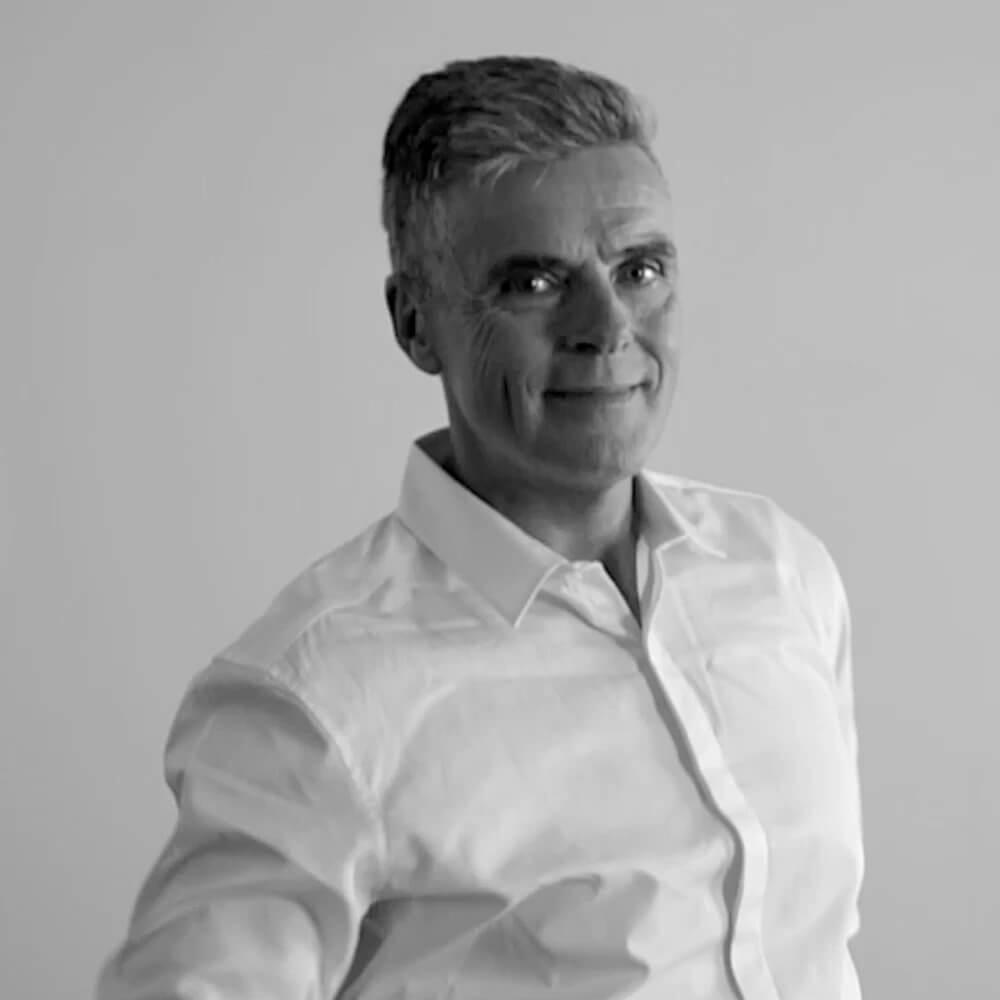 James Reynolds, Sales Agent for Image Property