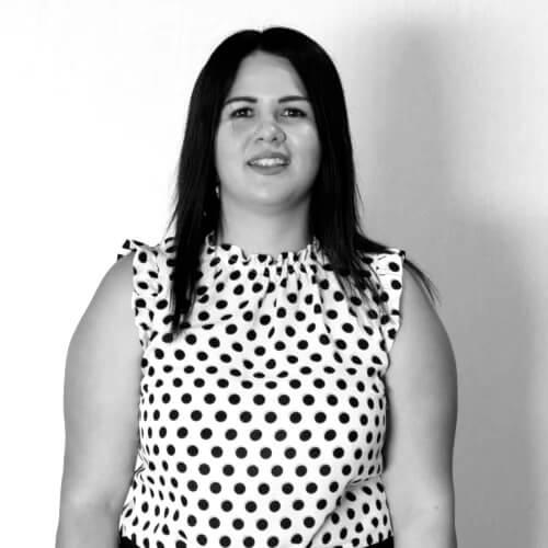 Miriana Taka, Sales Associate for Image Property