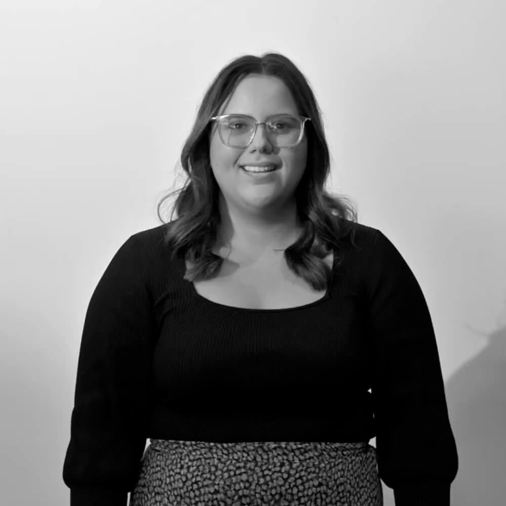 Shanae Redmond, Property Management Support for Image Property