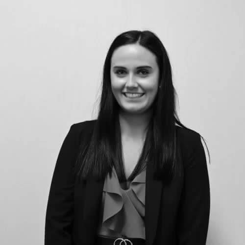 Rebecca Rumbold, Property Manager for Image Property