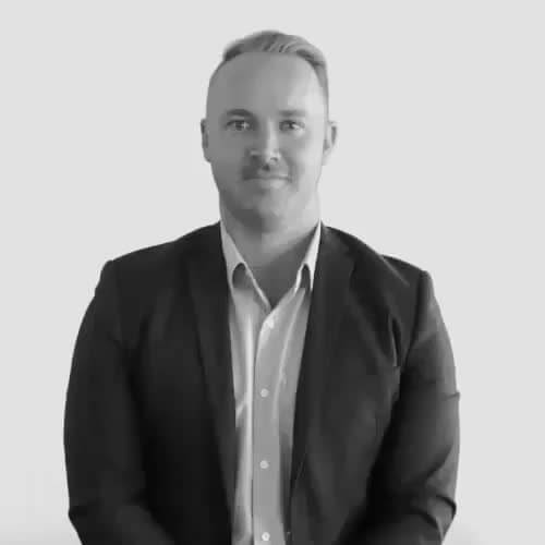 Rohan Dove, Business Development Manager for Image Property